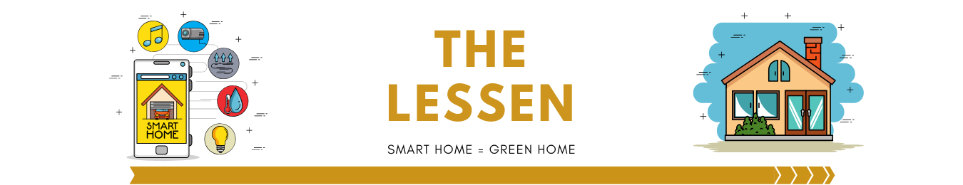 The Lessen.COM