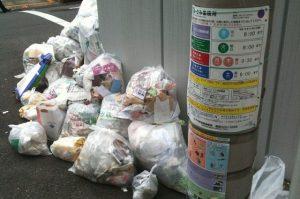 Does Japan Have A Plastic Trash Problem… Or Solution?