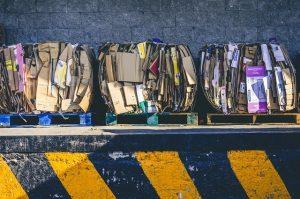 Waste Management Efficiency In Switzerland Is Mind-Blowing