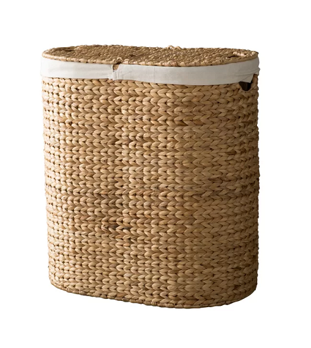 eco friendly laundry basket