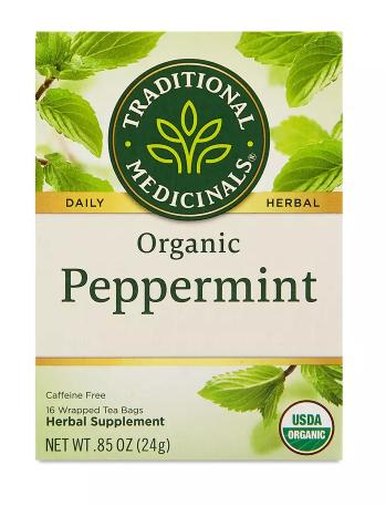non toxic tea bags