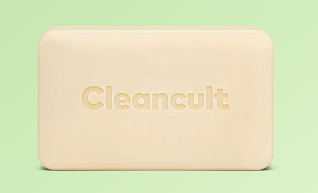 refill hand soap
