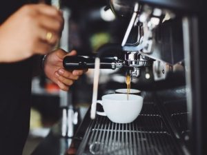 20 Best Espresso Machines Without Pods or Capsuls (Zero-Waste)