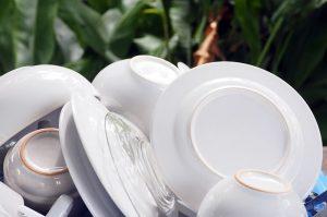 11 Zero Waste Dish Soaps (Plastic Free Dishwashing)