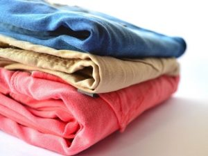 17 Zero-Waste Laundry Detergents [Refill & Plastic Free]