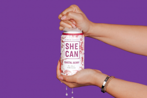 Wine In A Can: The Sustainable Future Of The Wine Industry?