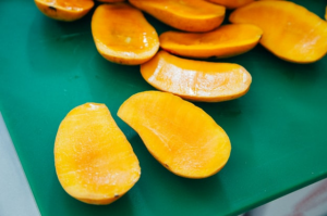 Mango Materials: Converting Methane Into Biobased, Biodegradable Polymers