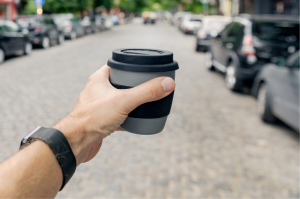 Eco Friendly Coffee Cups: 23 Durable & Reusable Travel Mugs