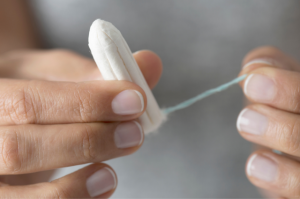 10 Reusable Tampon Applicators For A Plastic Free Period