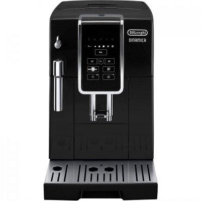 zero waste Espresso Machine