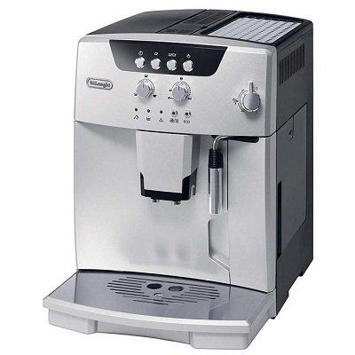 zero waste coffee maker