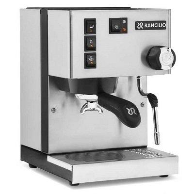no pods coffee maker