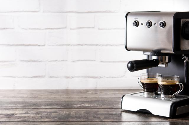 zero waste coffee brew