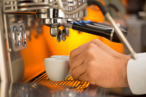 Espresso Machines Without Pods: 27 Plastic Free, No capsules Options