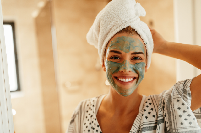 zero waste skin care zero waste face wash